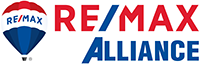 Remax Alliance Colorado Logo